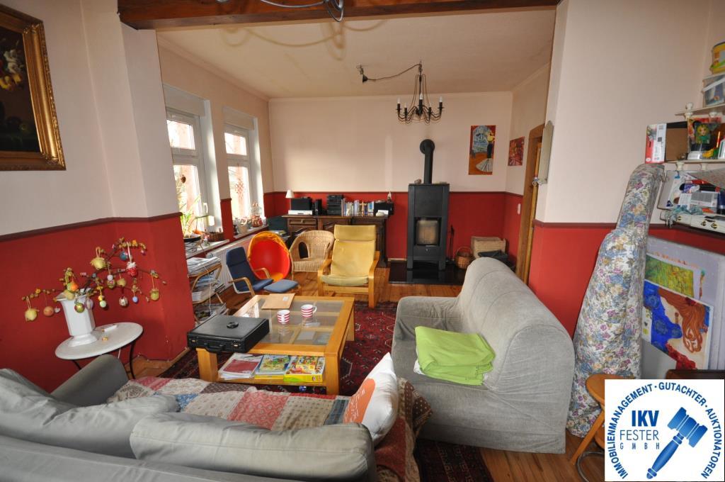 Wohnzimmer B2