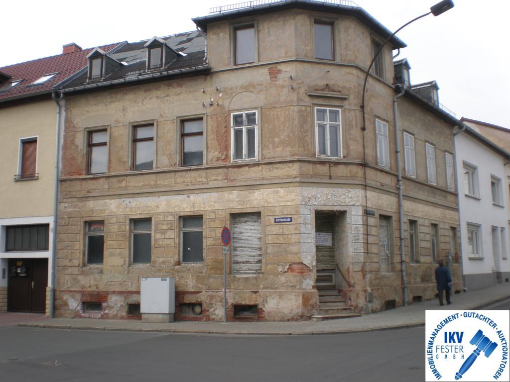 Wohn-u.Geschäftshaus