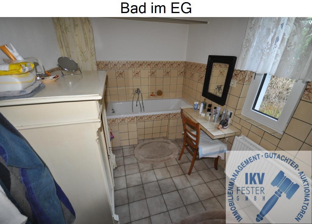 Bad EG