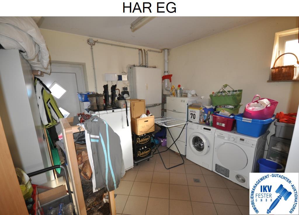 HAR EG